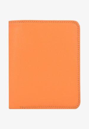 MEDIUM  - Portemonnee - orange