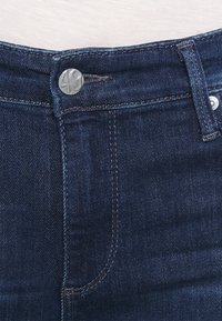 AG Jeans - FARRAH SKINNY ANKLE - Jeans Skinny Fit - 4 years deep willows - 3