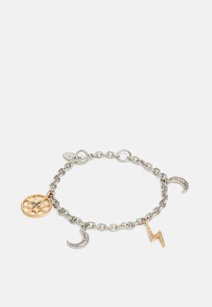 GALAXY - Armband - bicolore