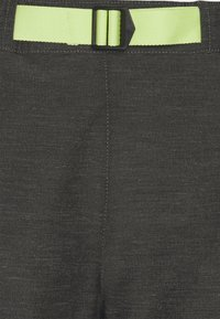 Icepeak - MODICA - Pantaloncini sportivi - anthracite - 5