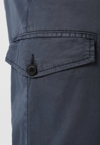Scalpers - Cargo trousers - navy - 6