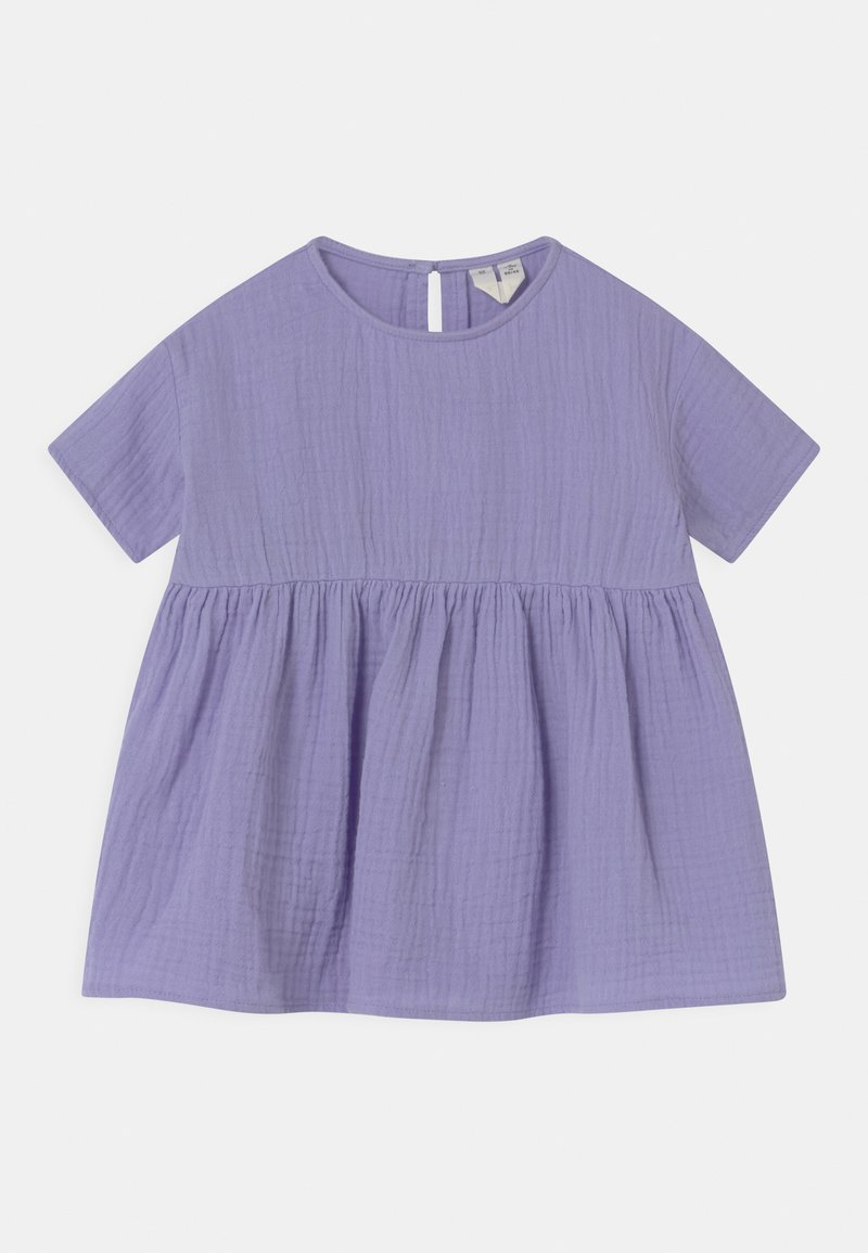 ARKET - Day dress - purple
