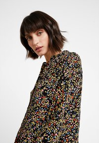 mbyM - VESTA - Shirt dress - multi-coloured - 3