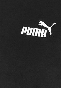 Puma - Robe en jersey - black - 6