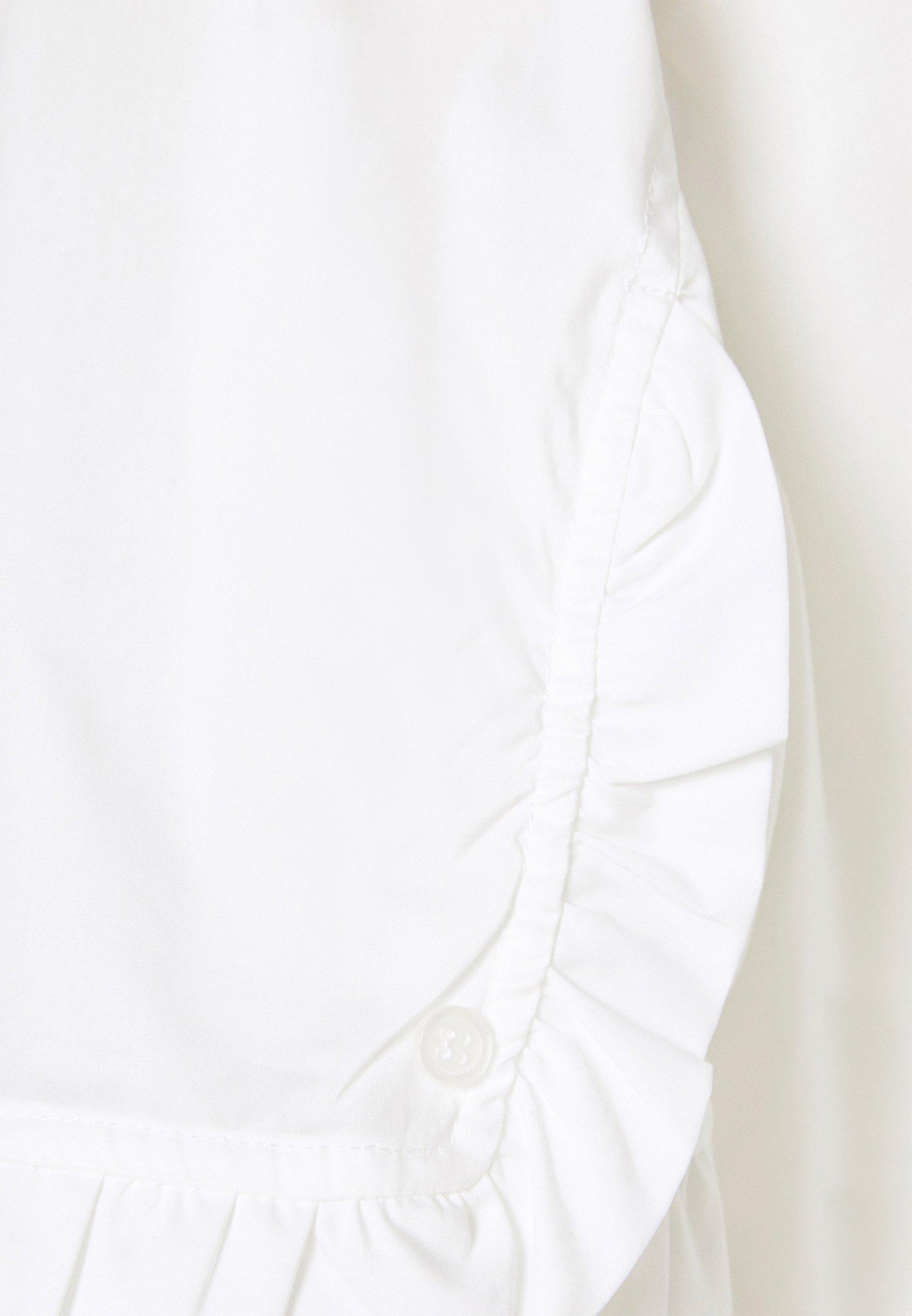 Donna ANTONIETT - T-shirt con stampa