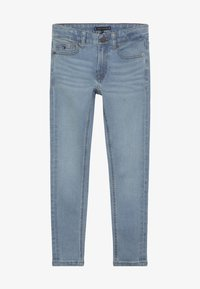 Tommy Hilfiger - SIMON SKINNY - Jeans Skinny Fit - denim - 3