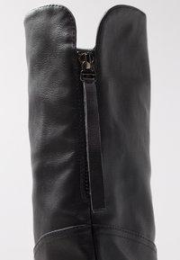 Anna Field - Over-the-knee boots - black - 2