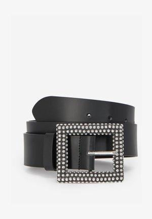 CEINTURE  - Belt - black