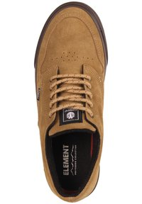 Element - Sneakers laag - canyon khaki - 1