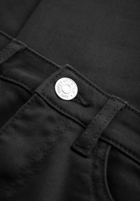 ORSAY - Trousers - schwarz - 3