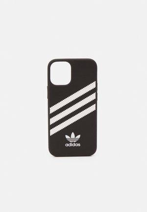 Etui na telefon - black/white