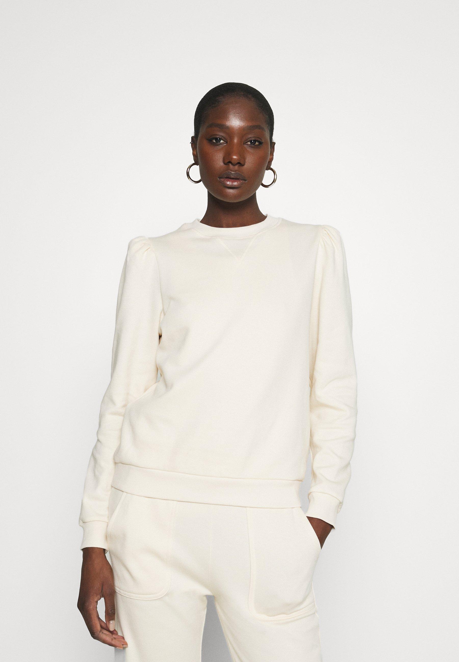 Women SPIN - Sweatshirt