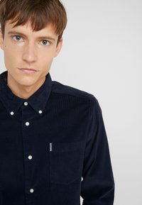 Barbour - TAILORED - Camicia - navy - 5