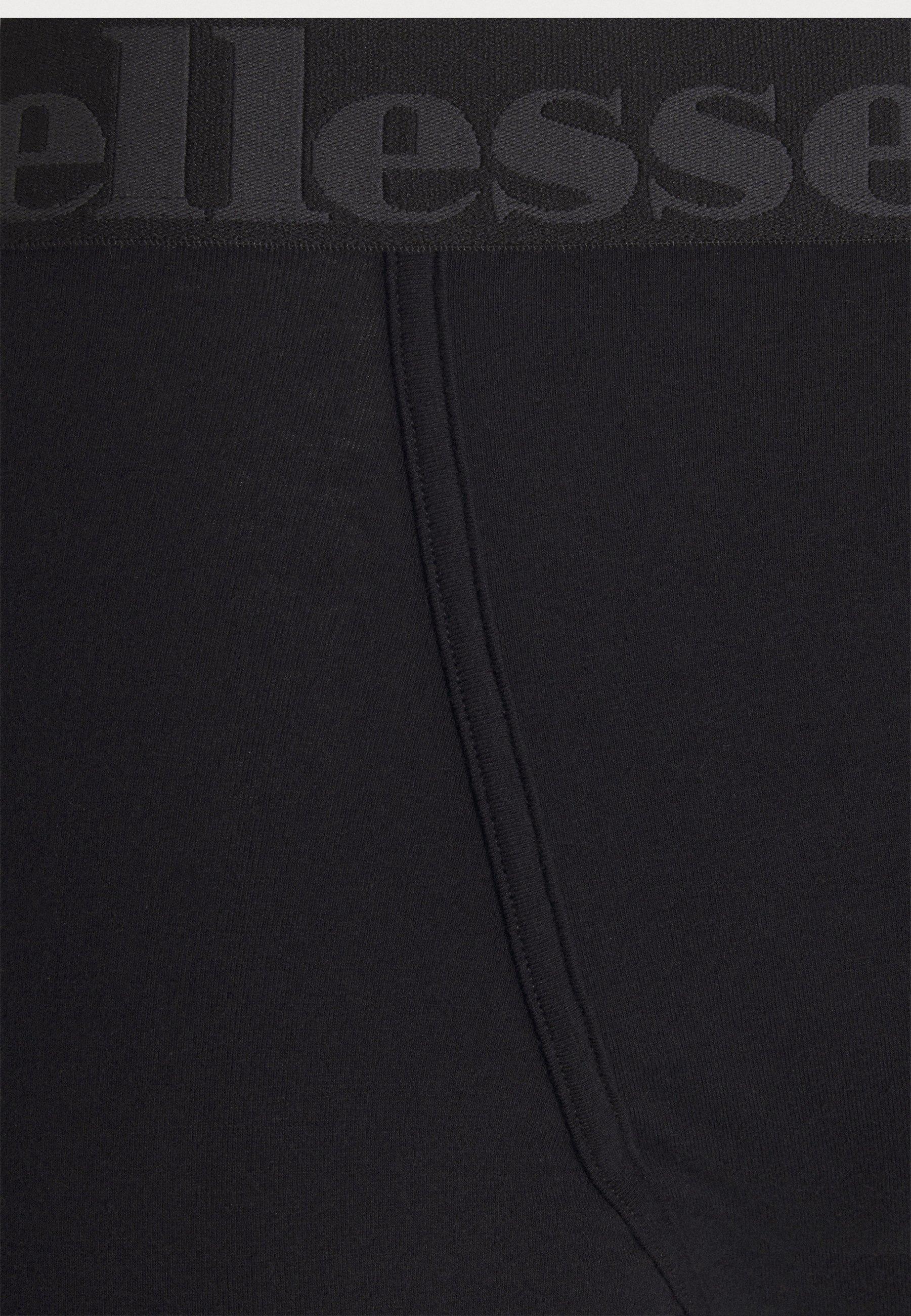 Uomo NURRA FASHION TRUNKS 5 PACK - Culotte