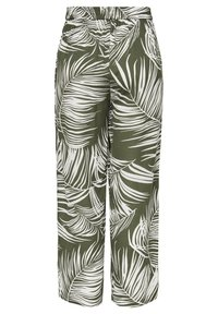 ONLY - Trousers - kalamata - 6