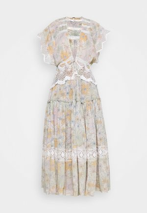 FIELD OF DREAMS  - Maxi dress - ivory