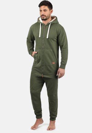 Pyjama - olive