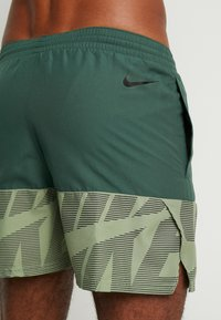 Nike Performance - VOLLEY - Surfshorts - galactic jade - 1