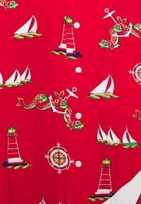 Polo Ralph Lauren - Camisa - ocean voyage - 8