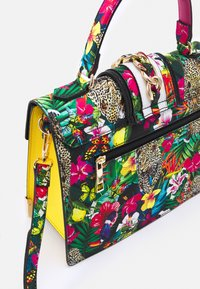 ALDO - BARO - Handbag - bright multi - 4