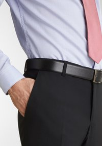 Esprit Collection - Suit trousers - black - 3