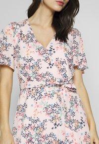 Esprit Collection - FLUENT  - Day dress - pastel pink - 5