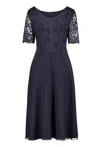 Vera Mont - Cocktail dress / Party dress - night sky - 3