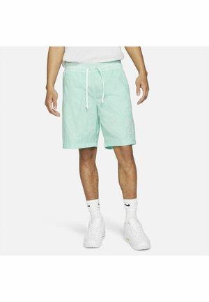 ALUMNI  - Shorts - light dew