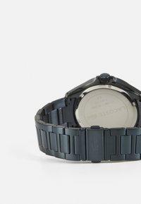 Lacoste - TIEBRAKER - Watch - blue/black - 1