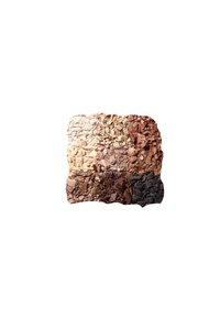 3ina - THE EYESHADOW PALETTE - Eyeshadow palette - nude - 2