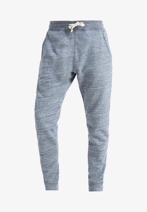 Pantalon de survêtement - dark navy blue