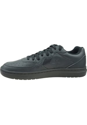 RIVAL OX - Trainers - graphit