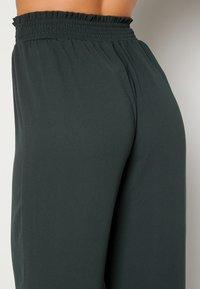 Bubbleroom - Trousers - 0185 - 3