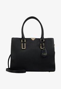 LYDC London - Handbag - black - 5