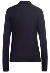 BRAX - STYLE VAL - Button-down blouse - navy - 6