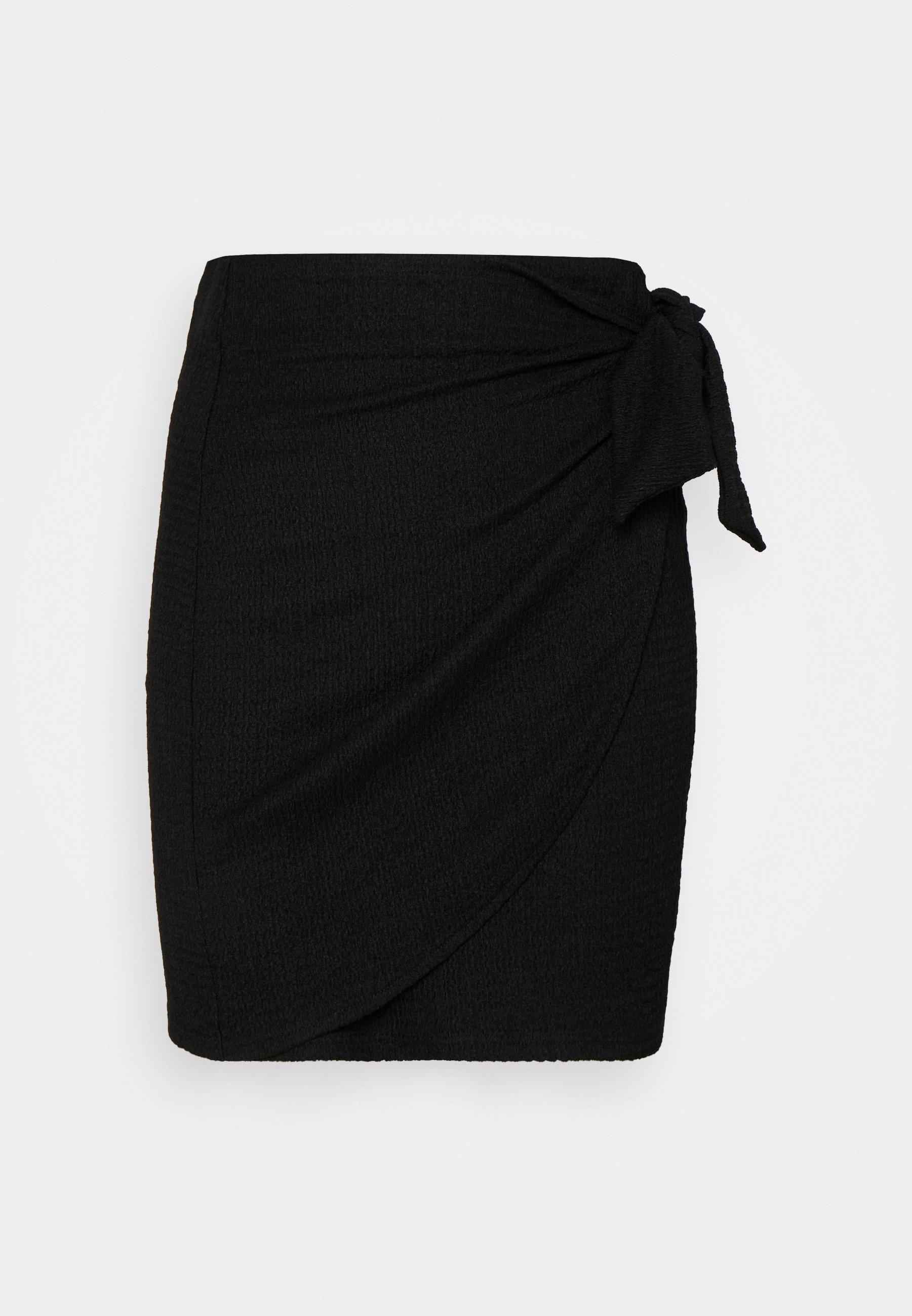 Femme ALIA SKIRT - Minijupe
