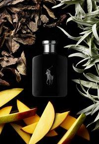 Ralph Lauren Fragrance - POLO BLACK EAU DE TOILETTE VAPO - Woda toaletowa - - - 2