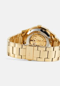 Guess - Watch - champagne - 1