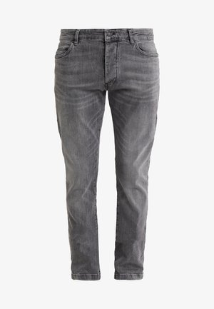 JAZ - Jeans Skinny Fit - grey denim