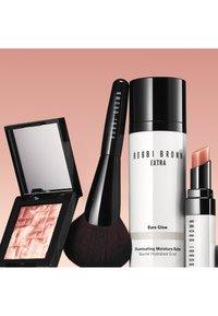 Bobbi Brown - GET GLOWING FACE & LIP SET - Makeup set - - - 1