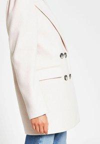 River Island - Short coat - pink - 3
