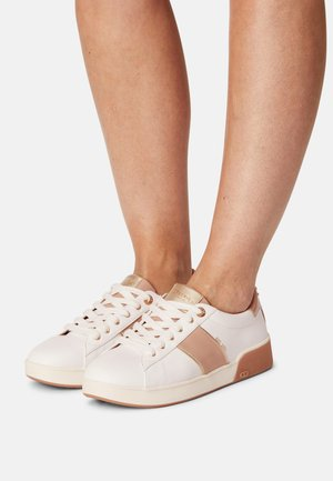 EDEN - Trainers - white