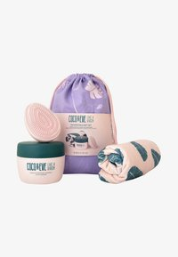 Coco & Eve - PAMPER PALS KIT - Hair set - - - 0