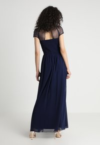 Little Mistress - Occasion wear - navy - 3