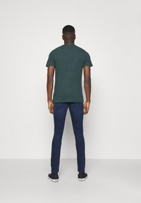 Replay - JONDRILL - Jeans Skinny Fit - medium blue - 2
