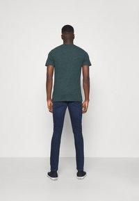 Replay - JONDRILL - Jeans Skinny Fit - medium blue - 2