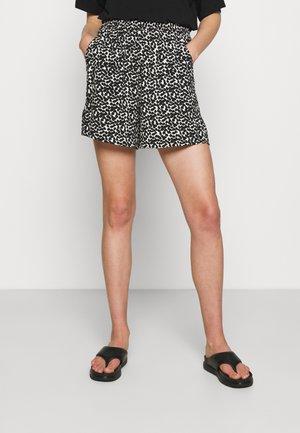 JILL - Shorts - light beige