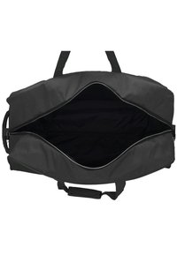 Travelite - KITE - Wheeled suitcase - black - 4