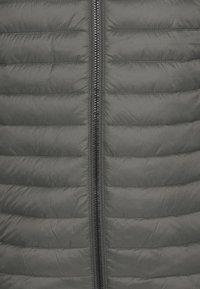 Marc O'Polo - Winter jacket - castlerock - 6