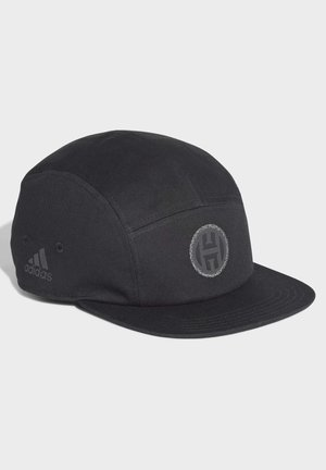 HARDEN CAP - Caps - black